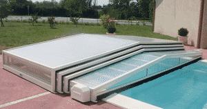 bien choisir son abri de piscine