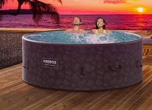 Comment choisir un spa